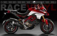ducati-multistrada-1200-s-d-air-pikes-peak-enduro-wallpaper-02-vinilo-pegatina-tira-banda-adhesivo-rueda-llanta-moto-tuning-vinyl-stripe-sticker-rim-wheel-motorcycle-racevinyl