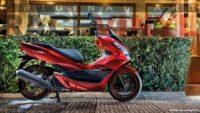 honda-pcx-125-300-special-edition-wallpaper-02-vinilo-pegatina-tira-banda-adhesivo-rueda-llanta-moto-tuning-vinyl-stripe-sticker-rim-wheel-motorcycle-sxooter-racevinyl
