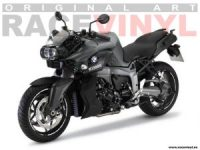 bmw-k-1300-r-k1300r-03-vinilo-pegatina-tira-banda-adhesivo-rueda-llanta-moto-tuning-vinyl-stripe-sticker-rim-wheel-motorcycle-racevinyl