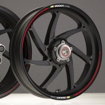 bandas-arrow-ducati-corse-factory-racevinyl-vinilo-llanta-rueda-pegatina-adhesivo-tuning-vinyl-sticker-rim-kit-stripe