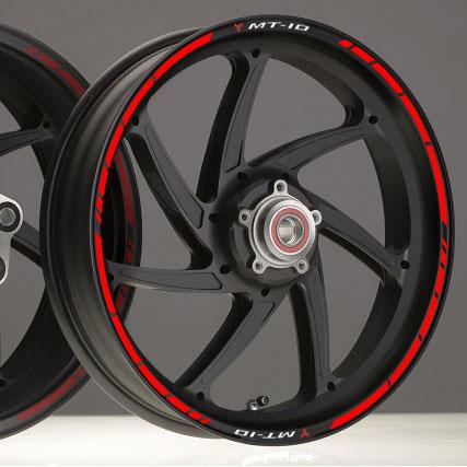 bandas-speed-yamaha-mt10-factory-racevinyl-vinilo-llanta-rueda-pegatina-adhesivo-tuning-vinyl-sticker-rim-kit-stripe