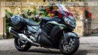 kawasaki-gtr-1400-zzr-14-wallpaper-01-vinilo-pegatina-tira-banda-adhesivo-rueda-llanta-moto-tuning-vinyl-stripe-sticker-rim-wheel-motorcycle-scooter-racevinyl
