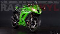 kawasaki-zx6r-ninja-636-wallpaper-02-vinilo-pegatina-tira-banda-adhesivo-rueda-llanta-moto-tuning-vinyl-stripe-sticker-rim-wheel-motorcycle-scooter-racevinyl
