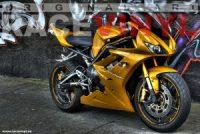 triumph-daytona-02-vinilo-pegatina-tira-banda-adhesivo-rueda-llanta-moto-tuning-vinyl-stripe-sticker-rim-wheel-motorcycle-racevinyl