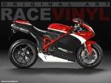 Ducati CORSE Gallery