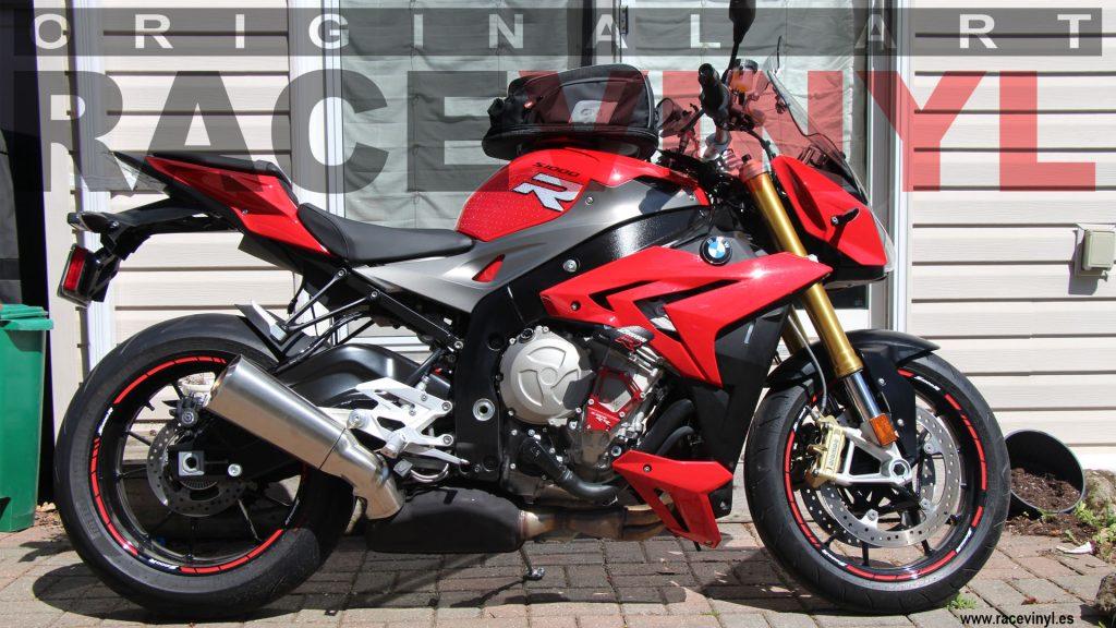 racevinyl-bmw-s1000r-martyn-balsky-kit-vinilo-rueda-llanta-moto-banda-stripe-vinyl-stripe-sticker-adhesive-tuning-wheel