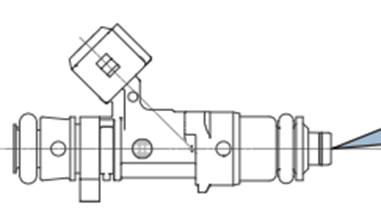 raceworks injectors diagram