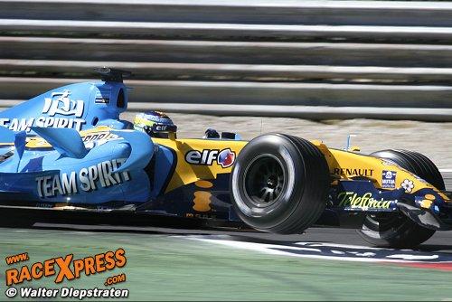 https://i2.wp.com/www.racexpress.nl/imgitems/article/2006/10/Renault%20F1%20RaceXpress%20%202143.jpg