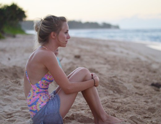 Plan an affordable vacation with travel blogger Rachael Burgess