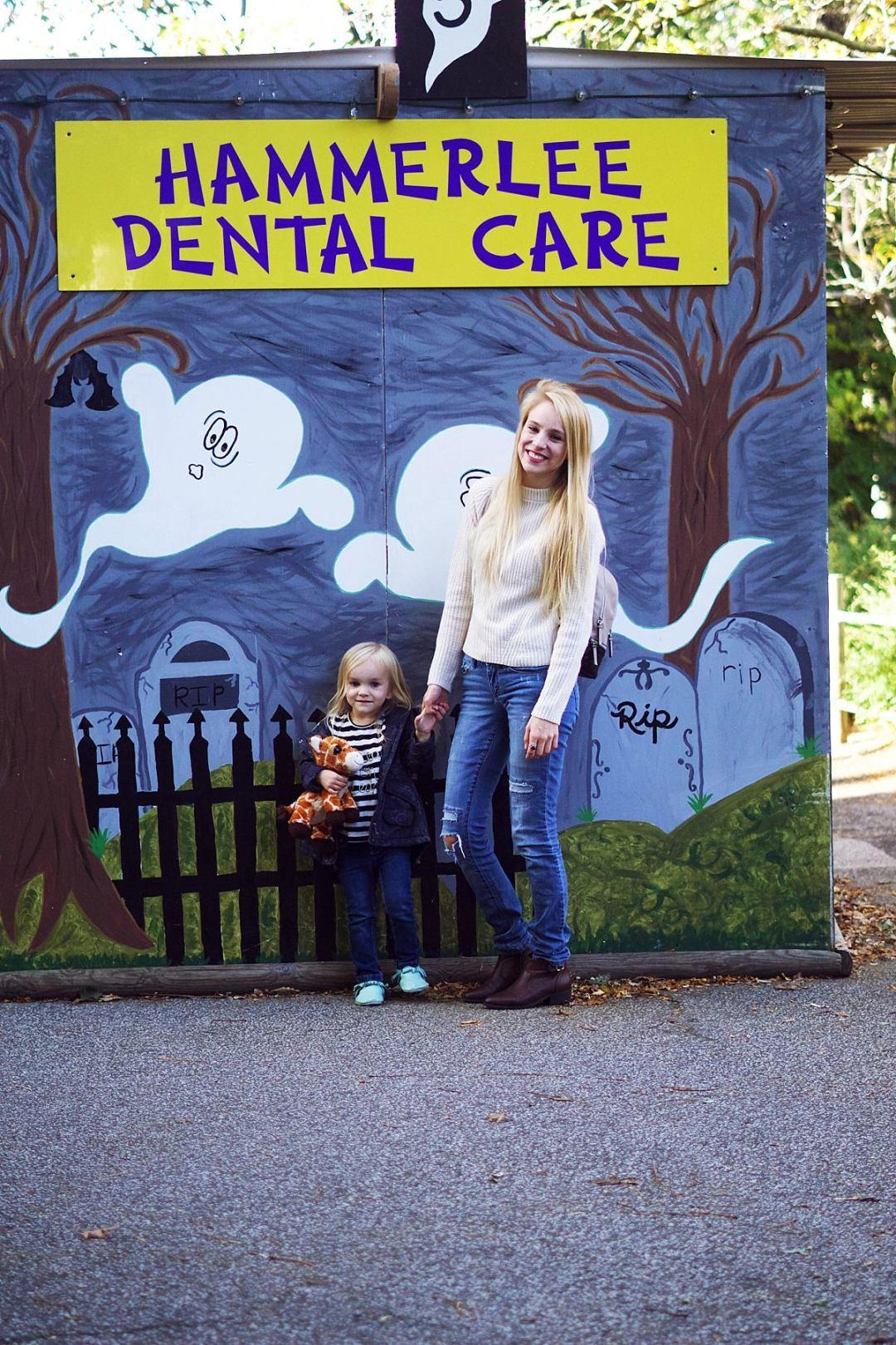 Save Money on Health Care | Rachael Burgess