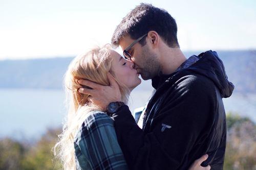 Gifting Ideas for Husband Wooden Watch | Rachael Burgess