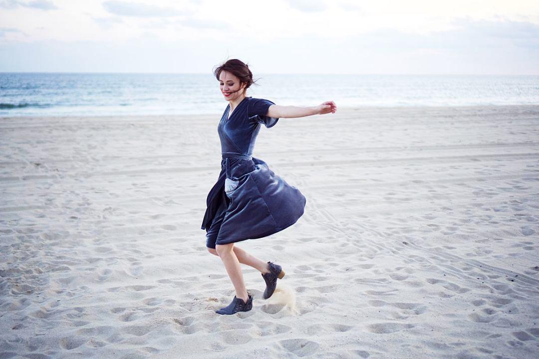 26 Birthday Wishes for my 26th Birthday | Rachael Burgess