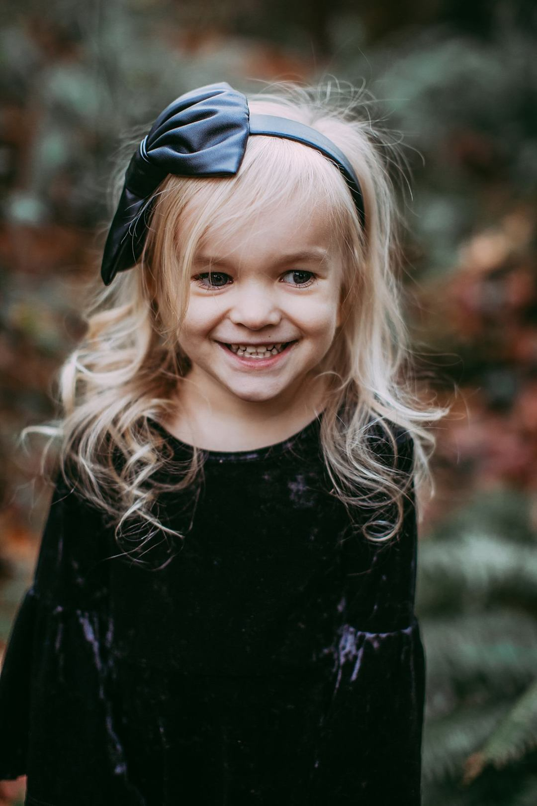 2017 Family Pictures | Rachael Burgess