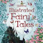 Fairy Tale Giveaway!