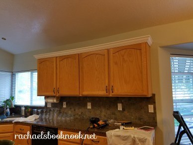 kitchen-cabinet-crown-molding