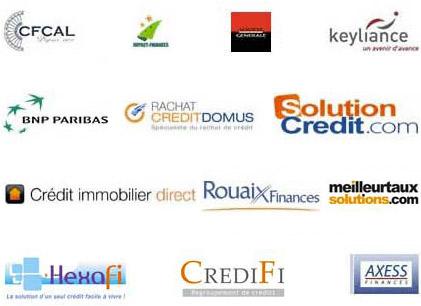 logo-credit