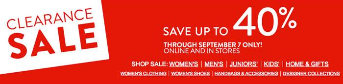 Nordstrom Clearance Sale, Nordstrom, Nordstrom Sale,