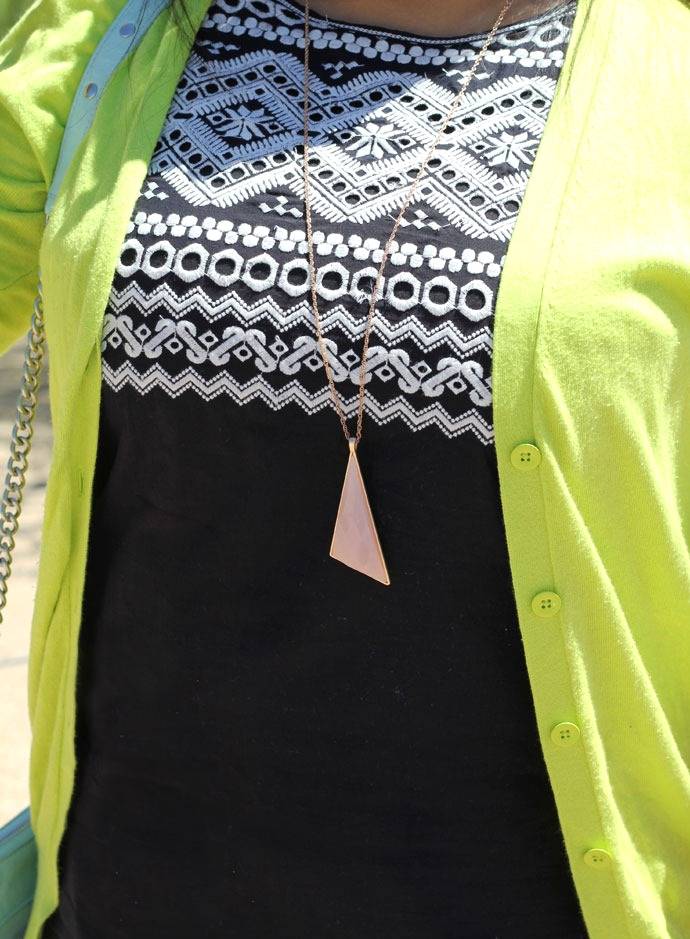 Nordstrom Rack, Outfit ideas, embroidery