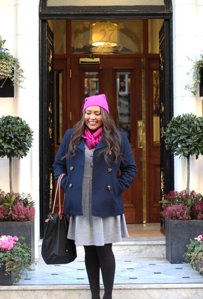 BYU, BYU-london-center, london, BYU london, fashion, best fashion bloggers, fashion bloggers, london style, travel, outfit inspiration
