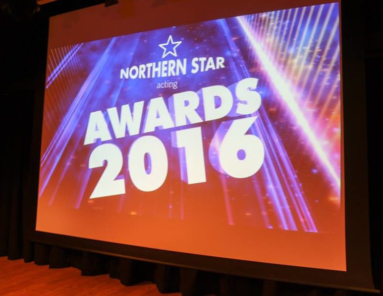 Northern Star Acting Awards 2016