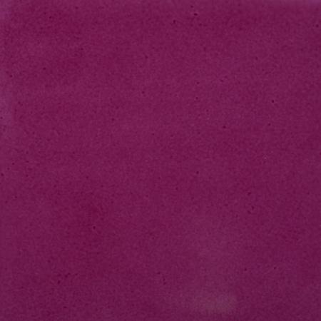 Fuchsia Fonce Pour Peinture Sur Porcelaine