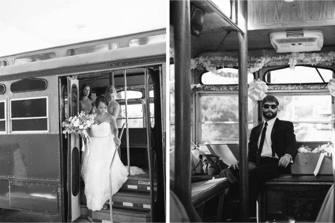 wedding  Historic Tutwiler Wedding