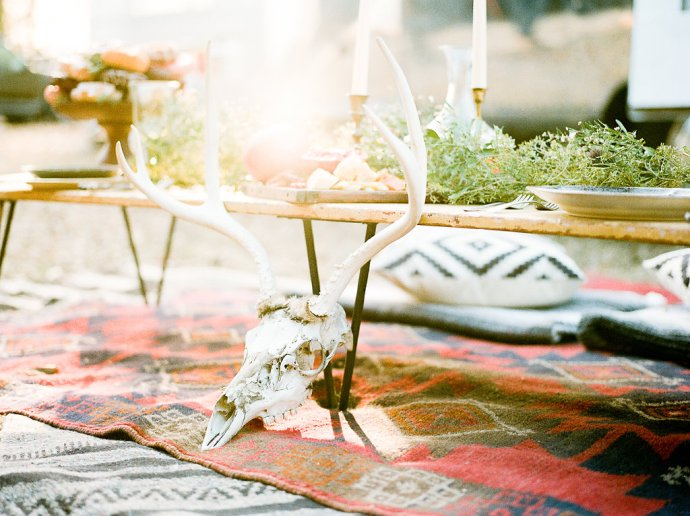 wedding  Birmingham Bohemian Elopement