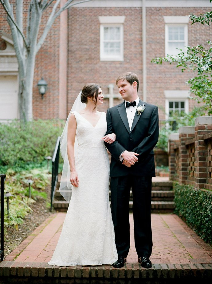 wedding  Winter Brunch Wedding at Scene Birmingham