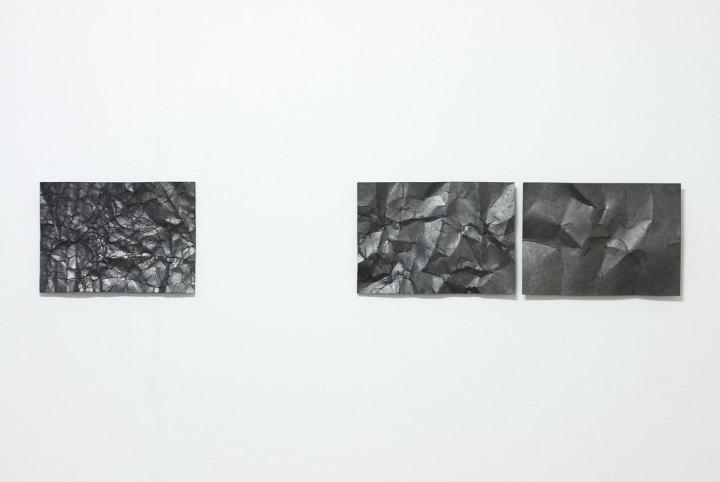 failure-topography-2-copy