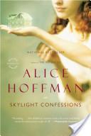 SkylightConfessions