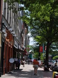 Main Street From: http://www.massvacation.com/blog