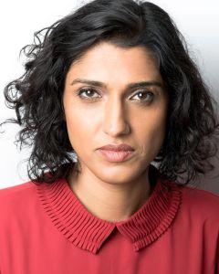 Arinda Sadhra