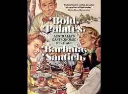 Australia's Gastronomic Heritage