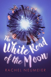 Image result for the white road of the moon