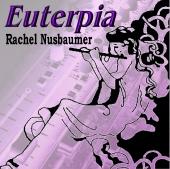 Euterpia