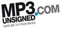 mp3unsigned