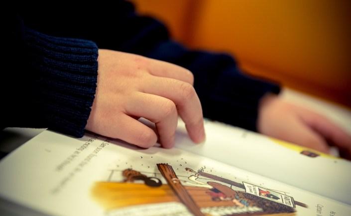reading-story_retelling