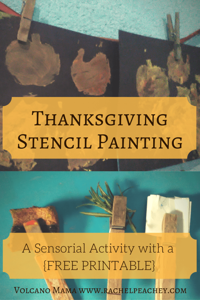 thanksgiving-stencil-painting-pin