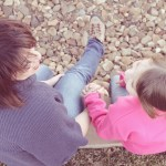 5 Unconventional Parenting Hacks That Keep Me Sane