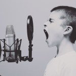 """How to Handle """"Bad"""" Words with Your Kids"""