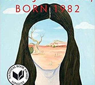 Book Club- Kim Jiyoung, Born 1982