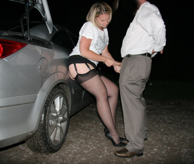 Across These Photos From Cannock It Was One Of The Best Dogging Nights Ever And Also Included A 9 Man Gang Bang Later That Evening In The Top Car Park