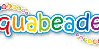 Aquabeaders Parent Blogger Group