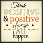 The Daily Positives Project