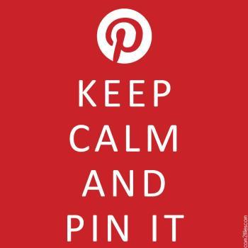 #LittleLoves - Gingerbread, Pinterest & Too Many Zooz