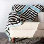 Knitting, Crotchet & Crafty Ideas
