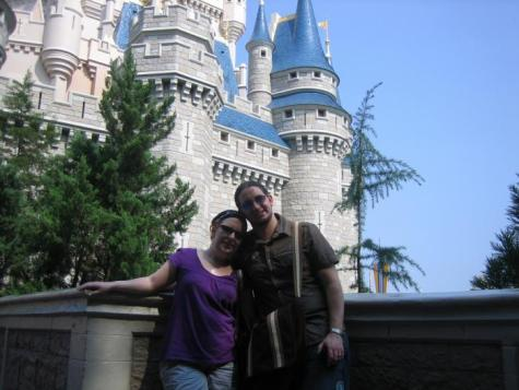 Disney Parks Tips And Tricks