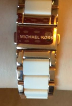 Time On My Hands With Plus Watches And Michael Kors
