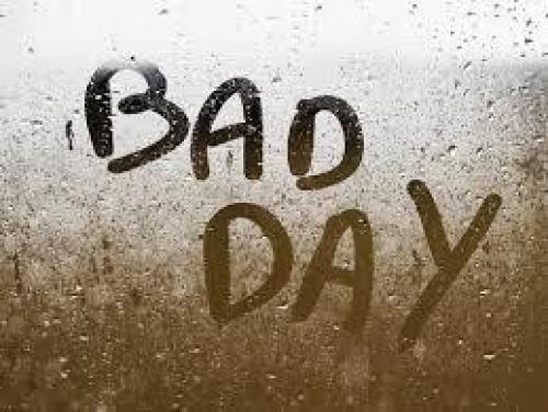 Let It Be Tomorrow Already