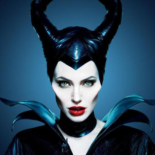 #LittleLoves - Maleficent, Magic And A Touch Of Pink